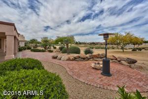 16220 W DESERT WINDS Drive, Surprise, AZ 85374