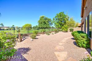 2438 S DREXEL, Mesa, AZ 85209