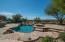 12678 N 113TH Way, Scottsdale, AZ 85259