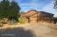 15841 N 102ND Place, Scottsdale, AZ 85255