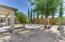 22603 W ADAMS Drive, Buckeye, AZ 85326