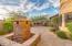 23923 N HAYDEN Road, Scottsdale, AZ 85255