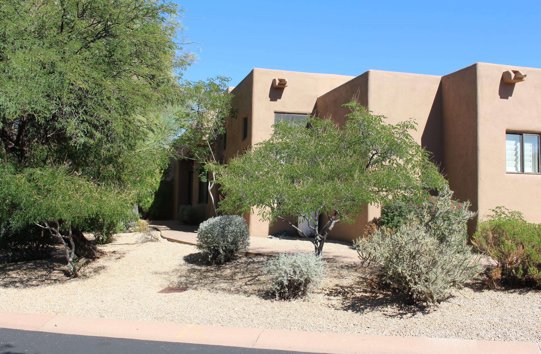 7500 BOULDERS Parkway, Scottsdale, Arizona 85266, 3 Bedrooms Bedrooms, ,2.5 BathroomsBathrooms,Residential Rental,For Rent,BOULDERS,4666142
