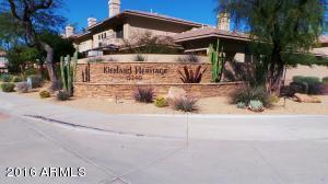15240 N CLUBGATE Drive, 169, Scottsdale, AZ 85254