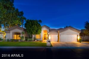 4155 N 49TH Way, Phoenix, AZ 85018