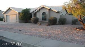2356 E GARNET Avenue, Mesa, AZ 85204