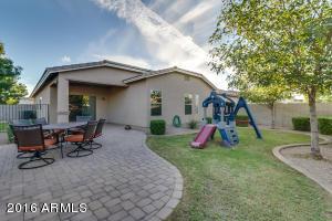 288 W STANLEY Avenue, San Tan Valley, AZ 85140