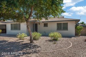 905 W INDIGO Street, Mesa, AZ 85201