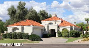 9295 N 108TH Street, Scottsdale, AZ 85259