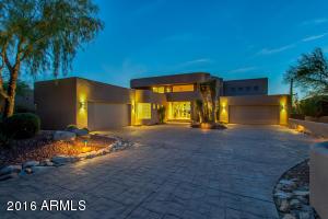 12308 N 119TH Street, Scottsdale, AZ 85259