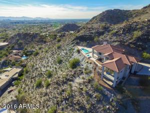 Property for sale at 6740 N Palm Canyon Drive, Phoenix,  Arizona 85018