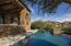 20913 N 104TH Street, 1488, Scottsdale, AZ 85255