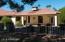 11009 E CHESTNUT Drive, Sun Lakes, AZ 85248