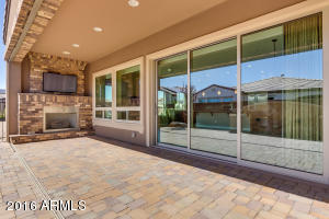 529 E VESPER Trail, San Tan Valley, AZ 85140