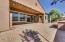 529 E VESPER Trail, San Tan Valley, AZ 85140
