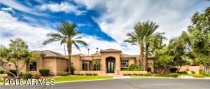 6034 W TROVITA Place, Chandler, AZ 85226