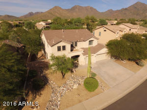 16557 N 105TH Street, Scottsdale, AZ 85255