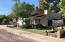 914 E LEEWARD Lane, Tempe, AZ 85283