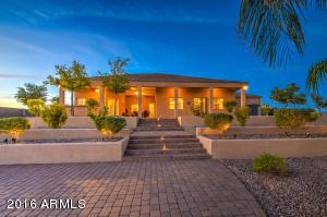 745 W RHEA Road, San Tan Valley, AZ 85143