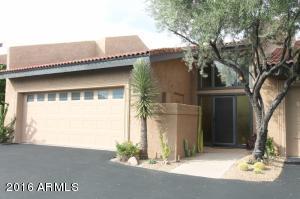 7438 E HUM Road, 104, Carefree, AZ 85377