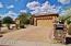 11780 N 134TH Street, Scottsdale, AZ 85259