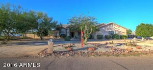 8236 W PATRICK Lane, Peoria, AZ 85383