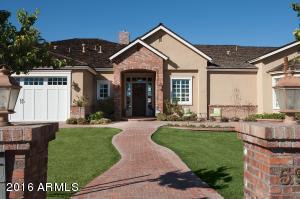 5924 E CALLE DEL SUD, Phoenix, AZ 85018