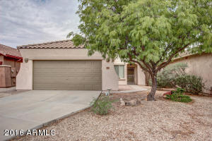 9865 E WINDY PASS Trail, Gold Canyon, AZ 85118