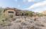 10355 E ROBS CAMP Road, Scottsdale, AZ 85255