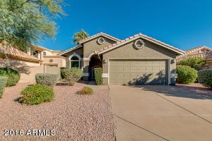 9262 E WINDROSE Drive, Scottsdale, AZ 85260