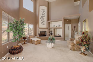 16450 E AVE OF THE FOUNTAINS, 28, Fountain Hills, AZ 85268