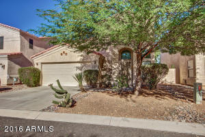 2930 E BROWN Road, 7, Mesa, AZ 85213