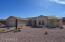 16447 E LOS SAGUAROS Court, Fountain Hills, AZ 85268