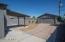 Back Porch/Garage