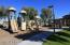 2815 E QUIET HOLLOW Lane, Phoenix, AZ 85024