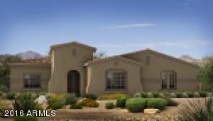 37311 N 100th Place, Scottsdale, AZ 85262