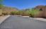 25555 N WINDY WALK Drive, 54, Scottsdale, AZ 85255