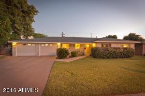 5139 E Verde Lane, Phoenix, AZ 85018