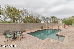 41172 N ELIANA Drive, San Tan Valley, AZ 85140