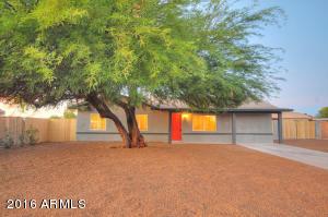 9530 E CASPER Circle, Mesa, AZ 85207