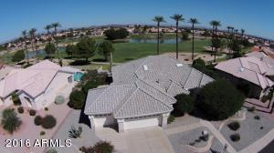 21849 N MONTEGO Drive, Sun City West, AZ 85375