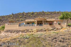 23363 N 61ST Drive, Glendale, AZ 85310