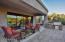 27625 N 110TH Place, Scottsdale, AZ 85262