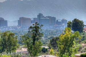 Property for sale at 6612 N 31st Street, Phoenix,  AZ 85016