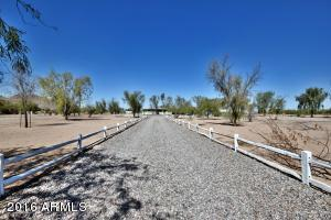 51258 W JULIE Lane, Maricopa, AZ 85139