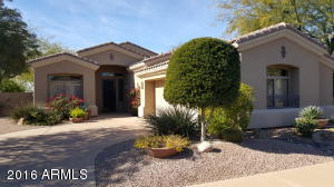 5025 E VIA MONTOYA Drive, Phoenix, AZ 85054