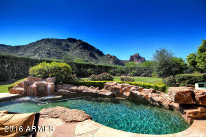 5909 E SOLCITO Lane, Paradise Valley, AZ 85253