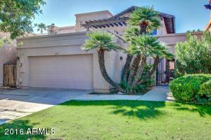 8677 E VIA DEL VALLE, Scottsdale, AZ 85258