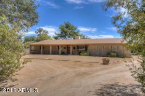 7601 E Thunderbird Road, Scottsdale, AZ 85260