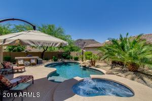 26704 N 55TH Avenue, Phoenix, AZ 85083